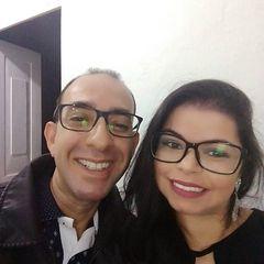 Daiana  Borges Andrade