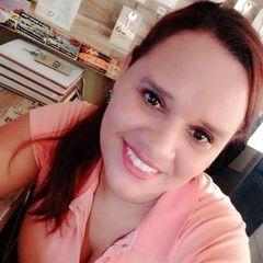 Lorena Assunção
