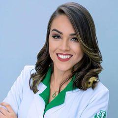 Jayne Abreu