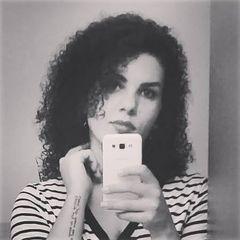 Cami Martins - INSTAGRAM: @eus2letras