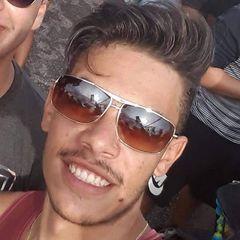 Pedro Guieiro