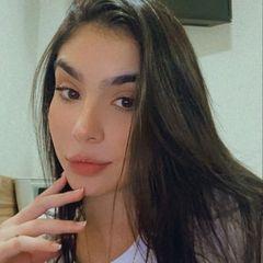 Maria Eduarda Marques Nogueira
