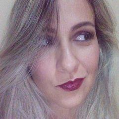 Júlia  Roriz