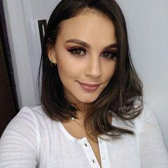 Lorrana  Jhulian