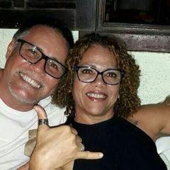 Elis  De Oliveira Cristovão