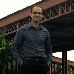 Douglas  MOnteiro