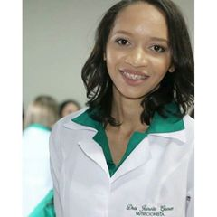 Janete Gomes