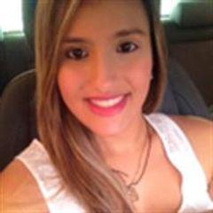 Maria Clara Leite Alves de Lima