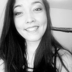 Kaísa Oliveira