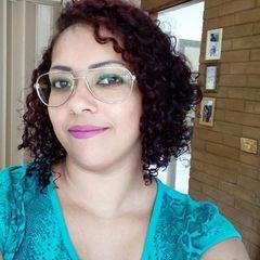Cinara Primão Camargo