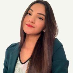 Bianca Marinelli