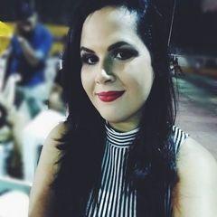 Milena Rabello Coelho