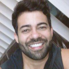 Pedro Igon