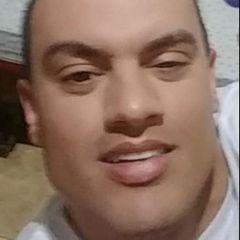Adriano Almeida
