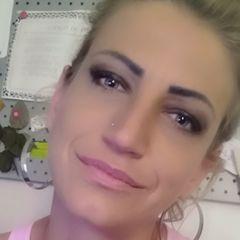 Janaina Bender