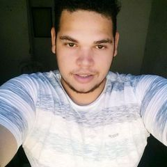 Marcos Andre