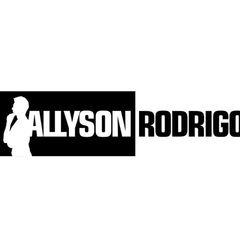 Rodrigo N Allyson