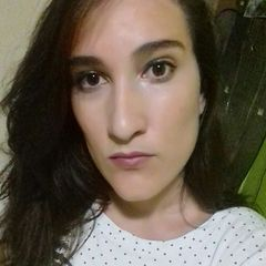 Samanta  Farias