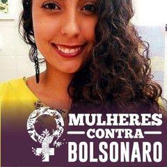 Livia  de Carvalho