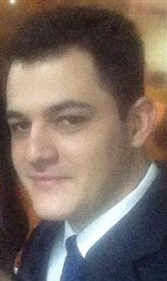Jhonatan Prestes Vieira