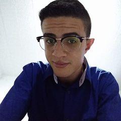 Vinicius  Nascimento