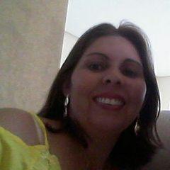 Marilia M Alves