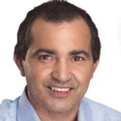 Ivam Soares