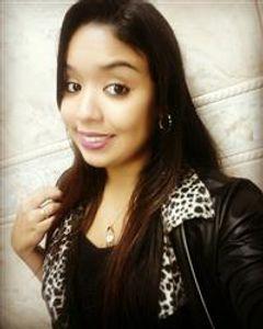Alexsandra  Santos