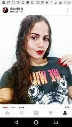 Juliana Donadio