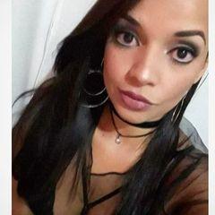 Ingrids Lima
