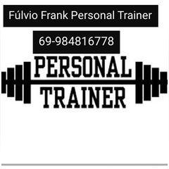 Fulvio  Frank
