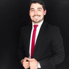 Enio  Pereira