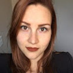 Pamela Cristine Machado