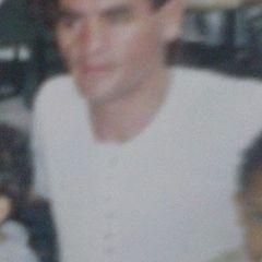 Filipe Amorim