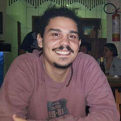 Raphael Ferreira Alves