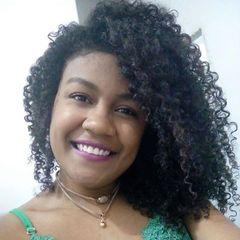 Renata  Santos
