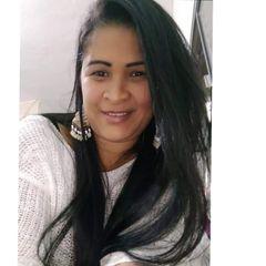 Jussara Fernandes