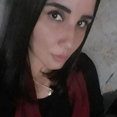 Ktiane  Almeida