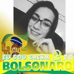 Bruna  Cavalcante