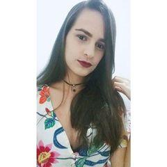 Laiane Mendonça