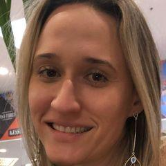 Camilla Leiria Souza