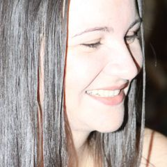 SAMILA KARINE BATISTA DE QUEIROZ FERREIRA