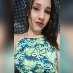 Ketlin  Fernanda