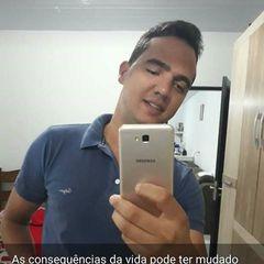 Jailson  Alves