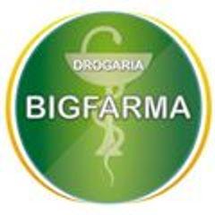 Bigsuplementos  Vitaminas E Suplementos