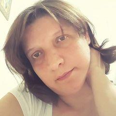 Alessandra  Saturno