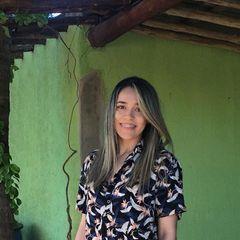 Kersia  Rodrigues