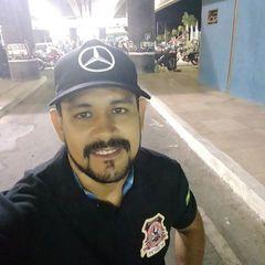 Matoso  Nogueira