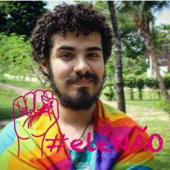 Renan  Soares