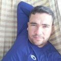 Iranilson Menezes Bomfim